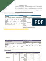 127844847-costos-docx
