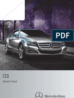 2011 mercedes benz e350 cabriolet owners manual