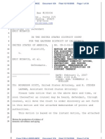 Alberto Gonzales Files - supporteric org-domesticsurv