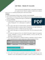1.-EXAMEN_Excel-02062011