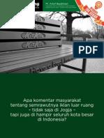 Inspiring Outdoor Media-Arief Budiman.pdf