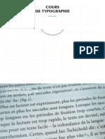 Cours de Typographie AdrienZammit Partie2