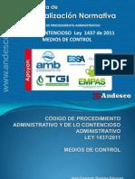 12-mediosdecontrol-111006113815-phpapp01