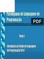 Peter - PLP.pdf