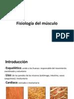 Fisiología del musculo hoy lunes 25.pptx