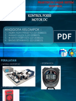 KONTROL POSISI.pptx