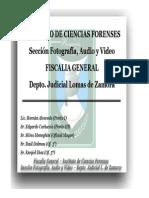 091028_disertacionHernanAlvaredo_parte01