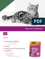Guia_Whiskas_Nova_Versão WEB