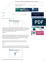 Diagramas elétricos automotivos - Mecatrônica Atual __ Automação industrial de processos e manufatura