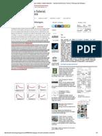 Shringkage Perhitungan Cetakan, Cetakan Kalkulator ~ Injection Mold Desain Tutorial, Teknologi Dan Rekayasa