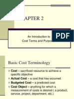 cost12eppt_02