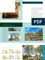 New Net Zero Sample Pages