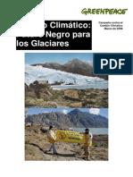 Cambio Climatico Futuro Negro 2