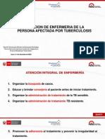 01 Atencion Integral de Enfermeria