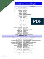 EXPRESIONES-COMUNES-EN-INGLES.pdf