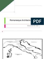 Romanesque Architecture in Italy