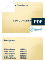 Apresentação_Marco_Civil
