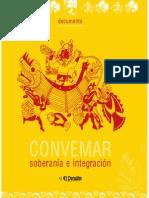 ConveMar