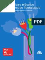 elsuministromercliberalizado.pdf
