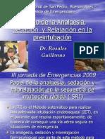 analgesia, sedacion y relajacion.ppt