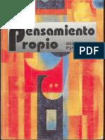 conciencia de género y ajuste estructural.pdf