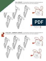 25.02.2014_domeniul_stiinta_formeaza_prin_incercuire_multimea_de_ghiocei (3)