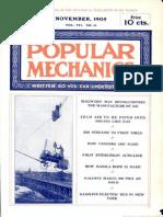 Popular Mechanics 11 1905
