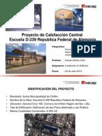 Proyecto Calefaccion (2)
