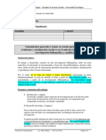 Formato para entrega de documentos escritos UTEC.pdf
