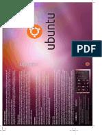 Ubuntu Dvd Cover