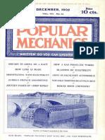 Popular Mechanics 12 1905