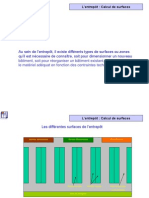 Calcul Surface (3)