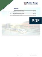Documentation Exhaust Shock Mountings