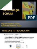 metodologaagilescrumversioncorta1-130313160837-phpapp01