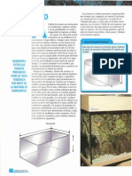 144298267-Acuario.pdf