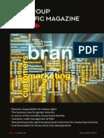 Tudomanyos Magazin Web