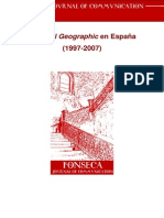 Dialnet-NationalGeographicEnEspana19972007-3798742