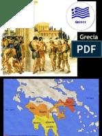 5Grecia.1pptx
