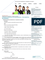 Leziunile Odontale Si Pa... Tratamentul de Urgenta