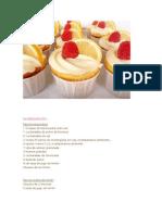 Cupcakes de Limoncello.docx