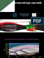 5. Experiencia de instalación y producción bajo casa malla - UNIV ALMERÍA.pdf