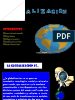 globalizaion.pptx