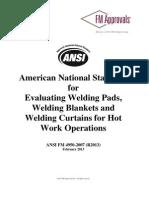 ANSI FM 4950-2007.pdf