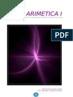 Libro de Aritmetica i Jose Maury Leidy Jerez
