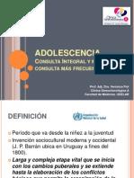 Teorico-Adolescencia-2013