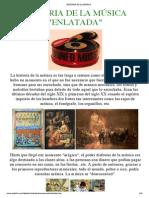 02 HISTORIA DE LA MÚSICA