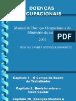 Doenças Ocupacionais_aula(1slides)