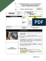 Ta-1-07102 Informatica Juridica
