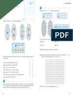 recurso7bb.pdf