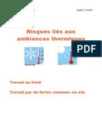 Ambiances_thermiques